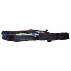 Výprodej obalů na lyže